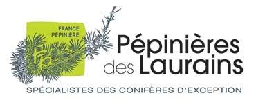 Pépinière des Laurains