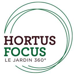 logo hortus focus.jpg